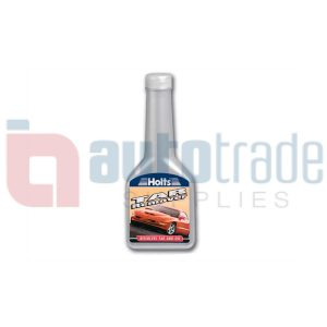 HOLTS TAR REMOVER LIQUID