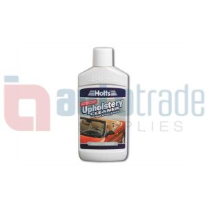 HOLTS UPHOLSTERY CLEANER