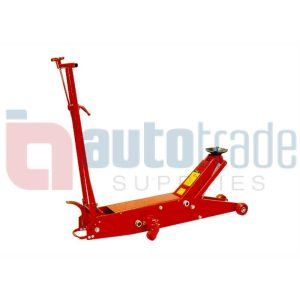 JACK TROLLEY  3 TON