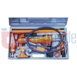 PORTA POWER 10TON KIT