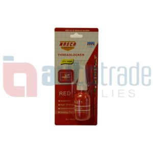 LOCK NUT SUPER 50ML