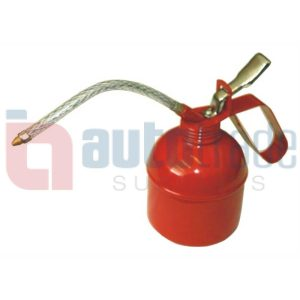 OIL CAN 250ML