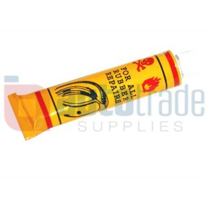PATCH KIT GLUE TUBE