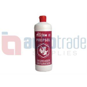 PREPSOL ENGINE CLEANER 500ML