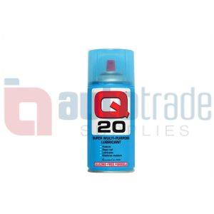 Q20 SPRAY 150G (24)