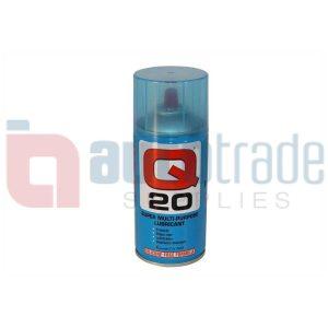 Q20 SPRAY 300G (12)