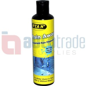 RYAN RAIN AWAY 250ML