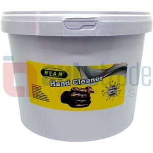 RYAN HAND CLEANER 4.5KG