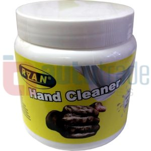 RYAN HAND CLEANER 500G
