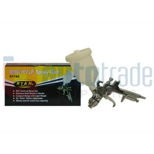 SPRAY GUN (SMALL)