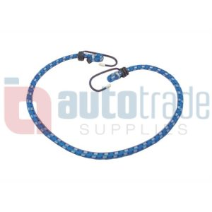 CARRIER STRAP