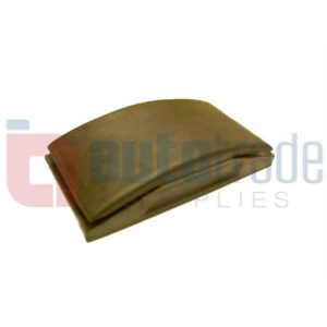 SANDING BLOCK RUBBER