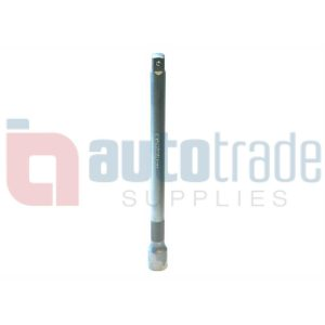 EXTENSION 250MM 1/2 INCH