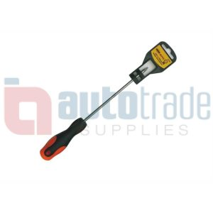 SCREWDRIVER PH1X100MM
