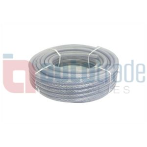 HOSE REINFORCE 12MM (30M)