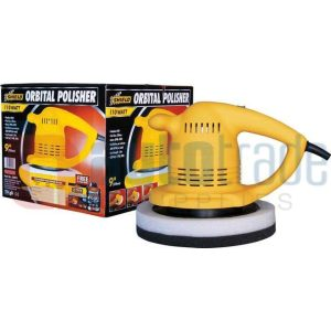 SHIELD AUTO POLISHER 220V