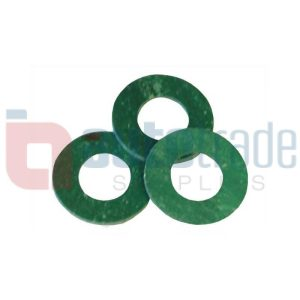RYAN SUMP PLUG WASHER (3PC)