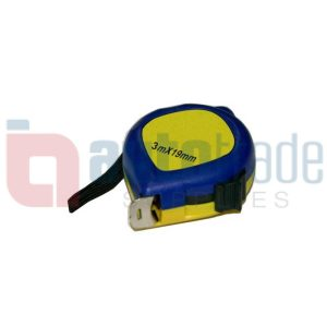 TAPE MEASURE 3M x 19mm