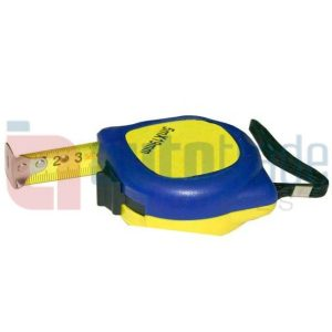 TAPE MEASURE 5M x 19mm