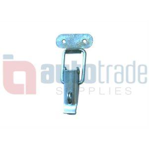 CANOPY CLIP STD (1PC)