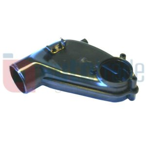 CARBURETTOR COVER