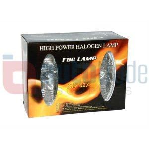 LAMP SPOT    (2PC)
