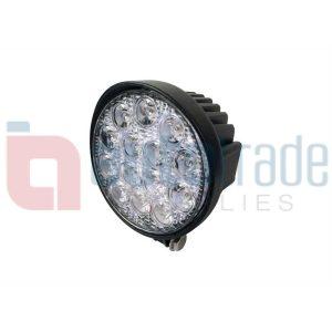 LAMP SPOT LED (14LED 1xPC)