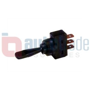 SWITCH TOGGLE PLASTIC