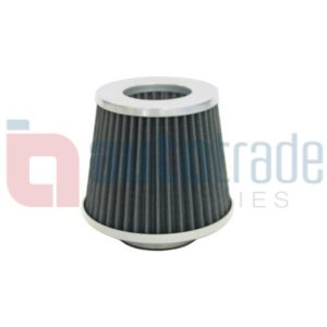 CONE FILTER CARBON