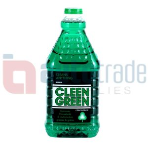 WYNNS CLEAN GREEN 2L