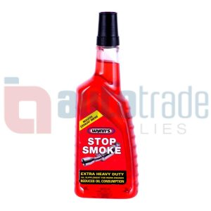 WYNNS STOP SMOKE 500ML