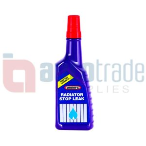 WYNNS RAD STOPLEAK 375ML