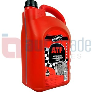 GEAR OIL ATF 5L