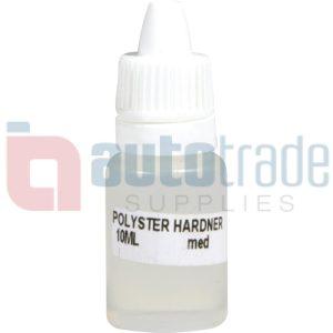 HARDNER 10ML M.E.K