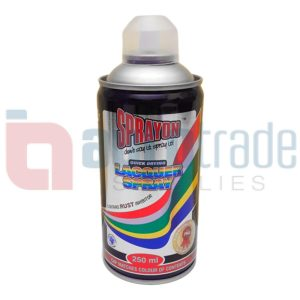 SANDING SEALER SPRAY