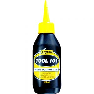 SHIELD TOOL 101 MULTI OIL