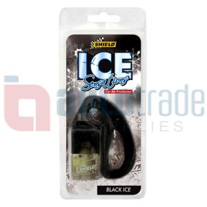 SHIELD ICE SENSATION BLACK ICE