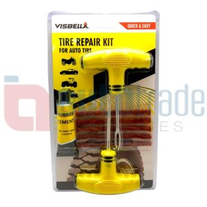 VISBELLA PATCH KIT TUBELESS