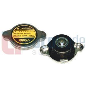RADIATOR CAP (1.1BAR)