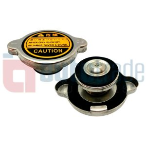 RADIATOR CAP (0.9BAR)