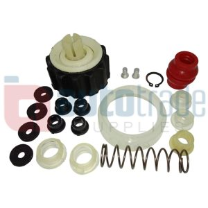 GEAR LEVER KIT (20PC)