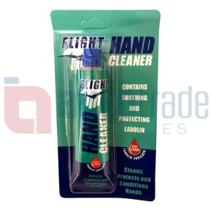 Q20 FLIGHT HAND CLEANER 90ML