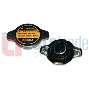 RADIATOR CAP (1.1BAR)