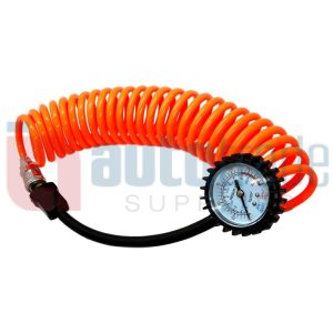 COMPRESSOR MINI HOSE KIT