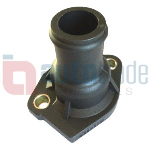 THERMO-FLANGE (PLASTIC)