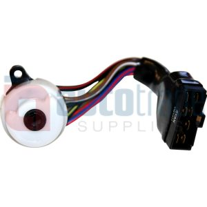 IGNITION SWITCH HARNESS (7PIN)