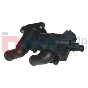 THERMO HOUSING (COMPLETE-87C)
