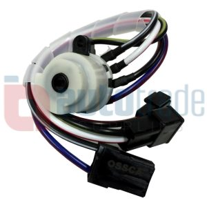 IGNITION SWITCH HARNESS (5PIN)