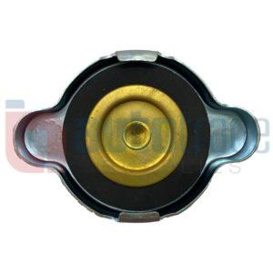 RADIATOR CAP (N1)
