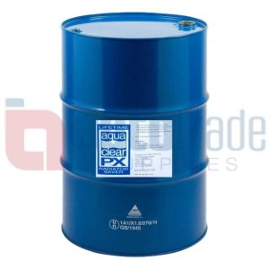 AQUA CLEAR ANTI-FREEZE 210LTR